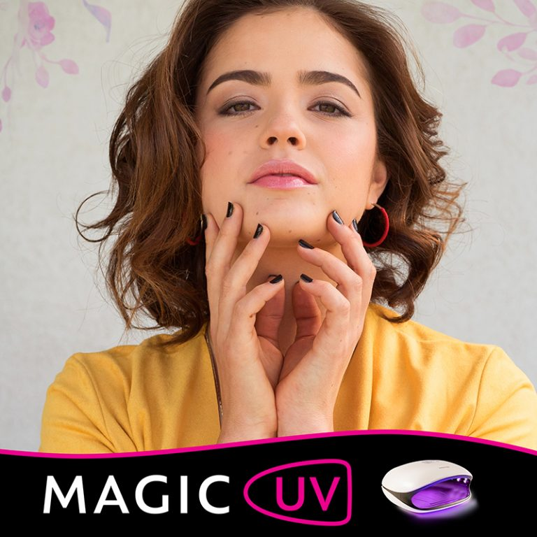 Magic UV- aviraD pic9